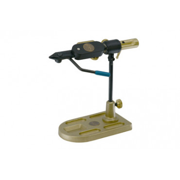 copy of Medallion Series Vise with Regular Jaws