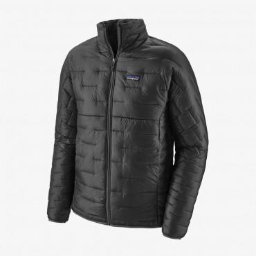 Men's Micro Puff® Jacket