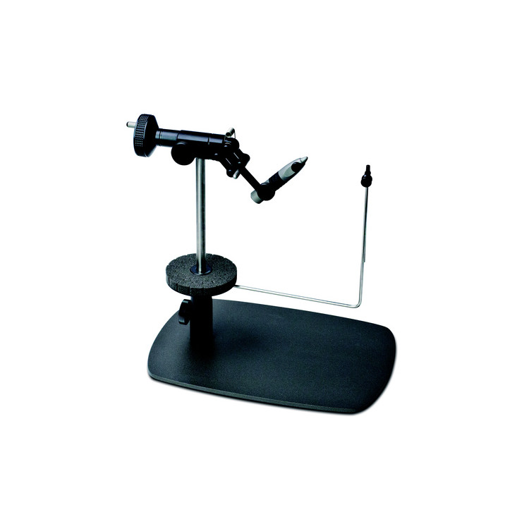 C&F Reference Pedestal Fly Tying Vise