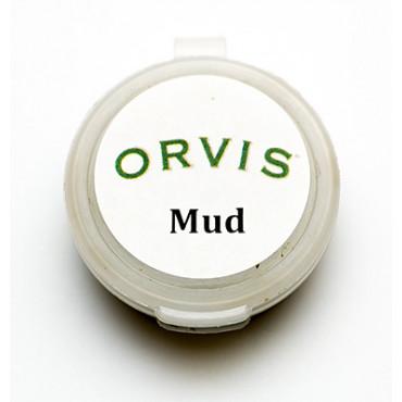 Orginal Mud