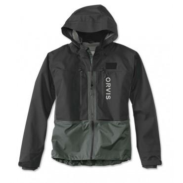 Pro Wading Jacket