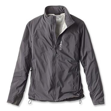 Pro Insulated Jacket