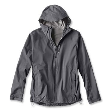 Ultralight Storm 2,5L Rain Jacket