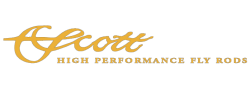 Scott